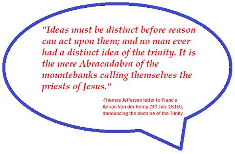 """Jefferson saying """"Wtf"""""""